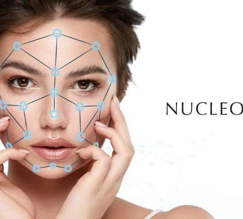 Nowy, odmładzający zabieg – NucleoFill Croma